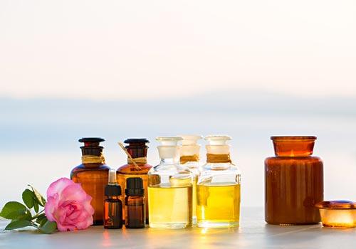 aromathérapie saint-malo