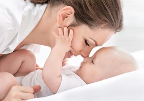 produits bébé saint-malo