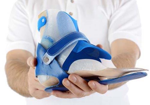 orthopédie saint-malo