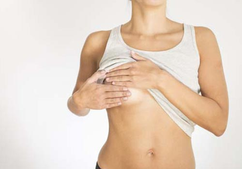 prothèses mammaires amoena saint-malo
